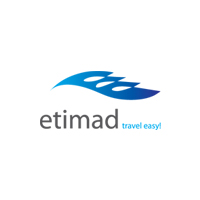 Etimad (Private) Limited