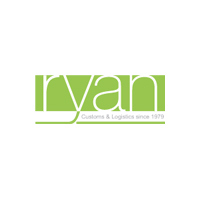 Ryan Agencies (Pvt.) Limited
